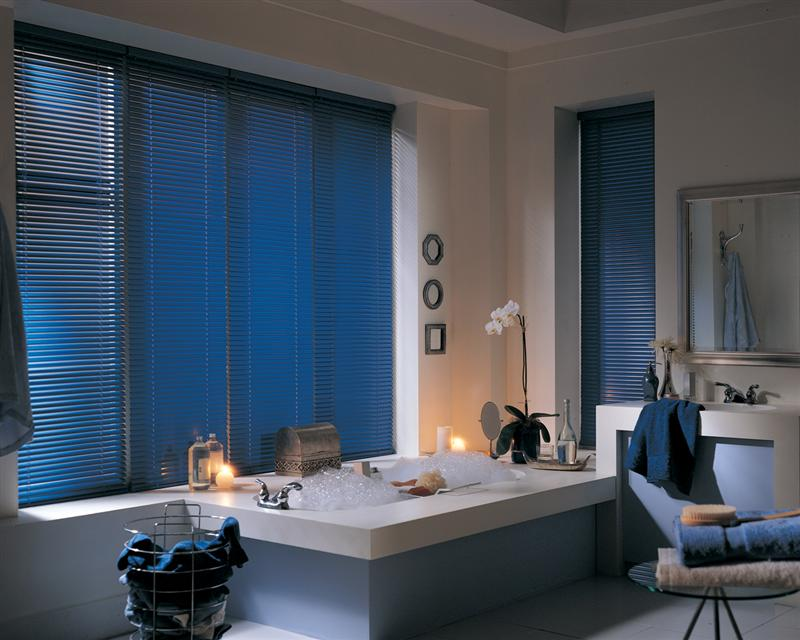BlindQuest Celebrity Aluminum Blinds