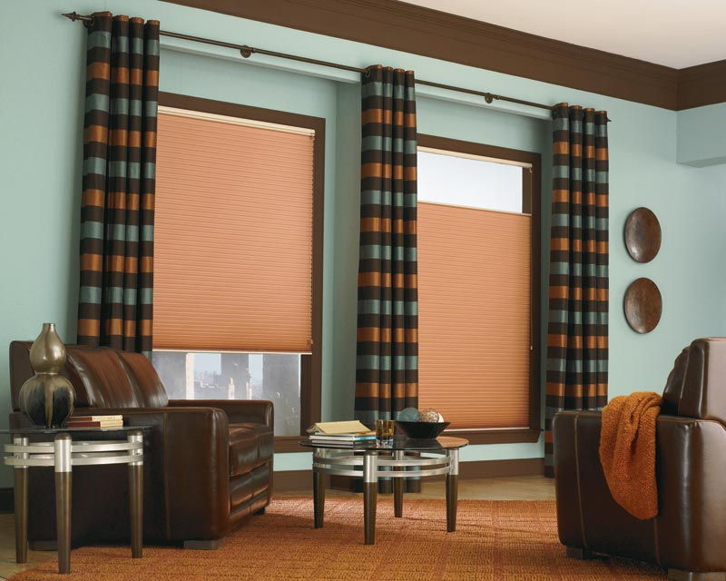 Duette Honeycomb Shades BlindQuest