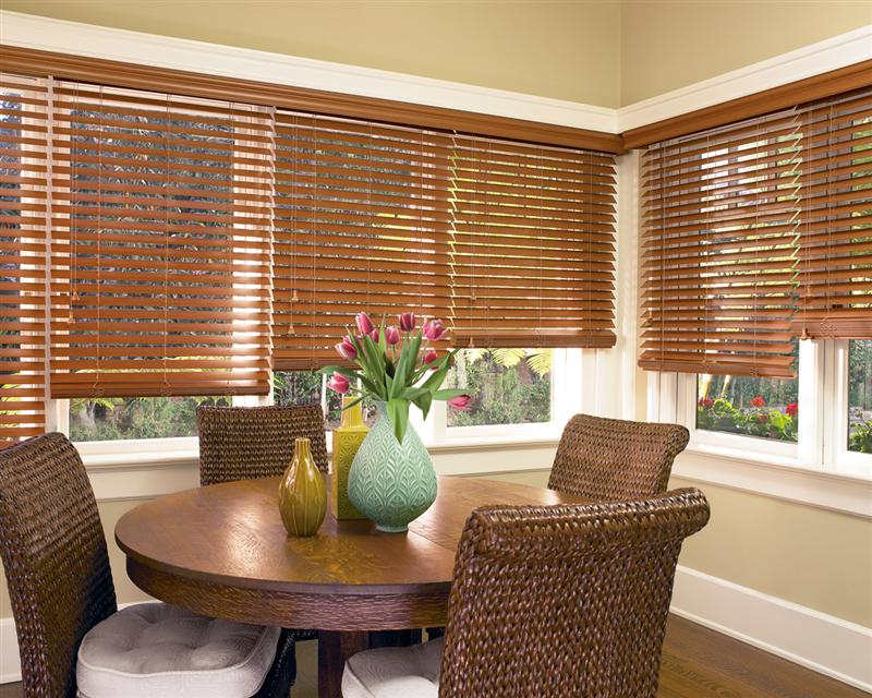 EverWood Blinds BlindQuest Troy IL